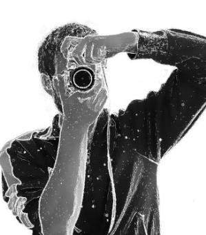 - fotograf